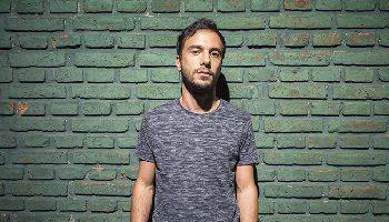 DJ de la semana: Nicolas Rada