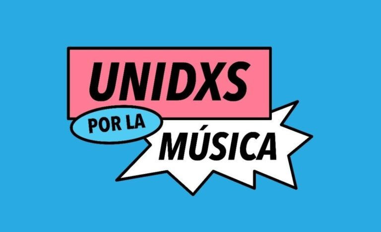 unidxs