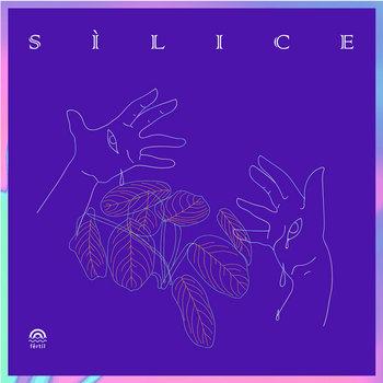 Tapa EP Slice